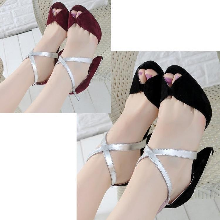 Ремешки для моментальной фиксации обуви «Всегда с собой»