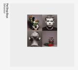 Pet Shop Boys / Behaviour (2CD)