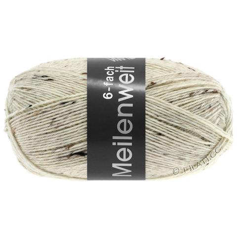 Lana Grossa Meilenweit Tweed 150 купить
