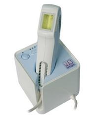 HPLight Silk'n Pro - домашний фотоэпилятор для тела и лица