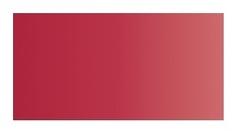 Краска акварельная ShinHanArt PWC Extra Fine 504 (B), малиновый ализарин, 15 мл