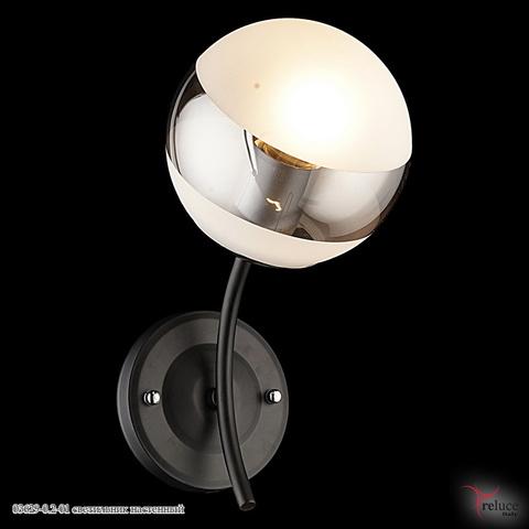 03629-0.2-01 светильник настенный