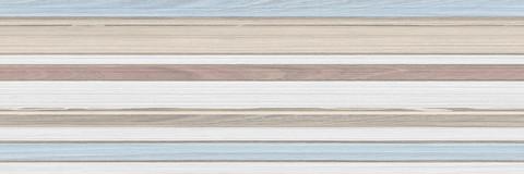 Плитка настенная Timber Range Gray 750х253