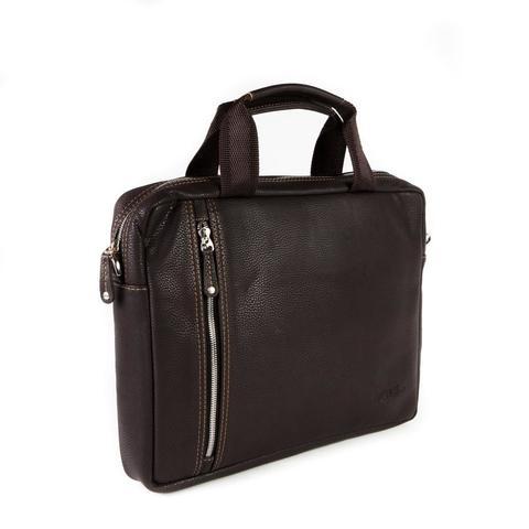 Бизнес-сумка мужская 38х30х6 см Paulo Valenti TK-A73