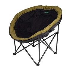 Кресло складное Green Glade Papasan New