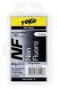 Картинка парафин базовый Toko TRIBLOC NF 40 база - 1