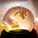 Brian Howe / Touch (CD)