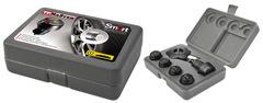 Купить датчики давления в шинах ParkMaster TPMS Smart напрямую от производителя, недорого с доставкой.