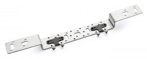 Rehau кронштейн тип O 75/150 длинный 11055291008