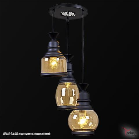 02111-0.4-03 светильник потолочный