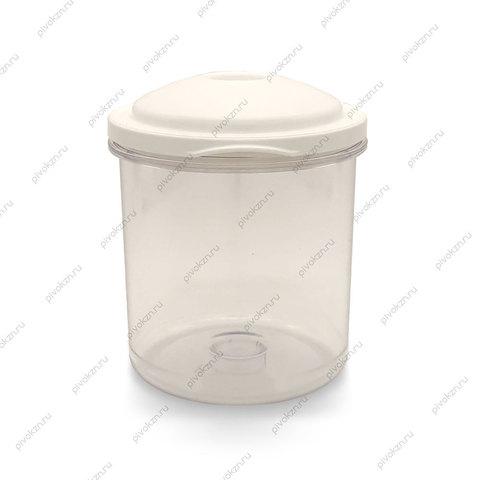 Вакуумный контейнер 0,6 л