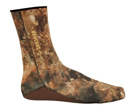 Носки Beuchat Rocksea 2 мм
