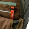 Картинка рюкзак для ноутбука Tatonka Parrot 29 Red - 7