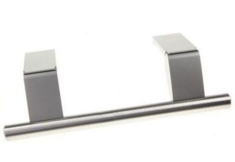 9096536 liebherr (Либхер) ручка 25 см