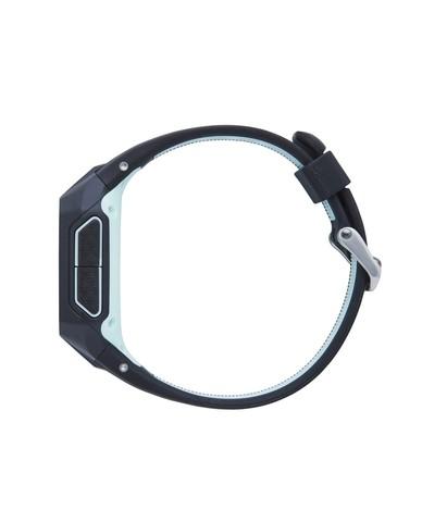 Часы RIP CURL Search GPS Series 2 Mint