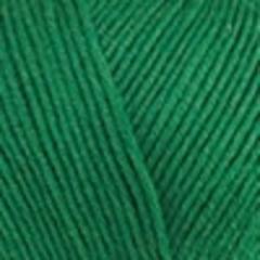 3472 (Зеленый)