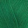Пряжа Nako MIA 3472 (Зеленый)