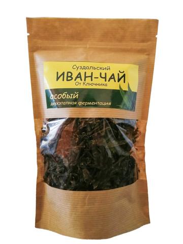 Иван-чай «особый»