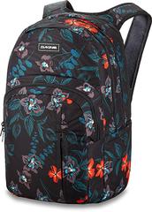 Рюкзак Dakine Campus Premium 28L Twilight Floral
