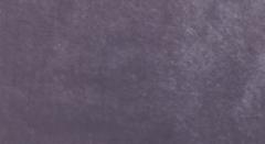Флок Sparkle lavender (Спаркл лаванда)