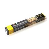 Тефлоновый лист для выпечки 33х40см, артикул 5412460004590, производитель - NoStik