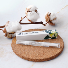 Масло-карандаш для кутикулы
