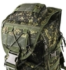 Тактический рюкзак Mr. Martin 5035 EMP Флора РФ