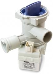 Насос HANNING 30w для стиральной машины Siemens / Bosch 144992