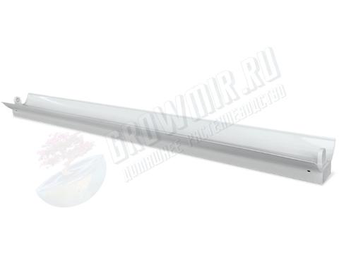 Светильник для лампы LED Т8/G13 18Вт