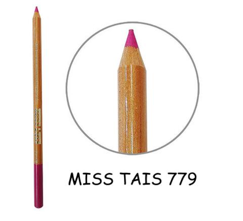 Карандаш для губ Miss Tais 779