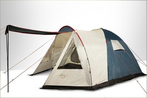 Canadian Camper RINO 5