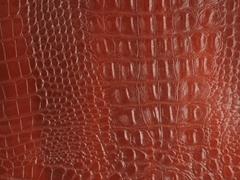 Искусственная кожа Mally (Малли) 3820