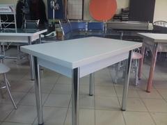 Стол кухонный Квадро