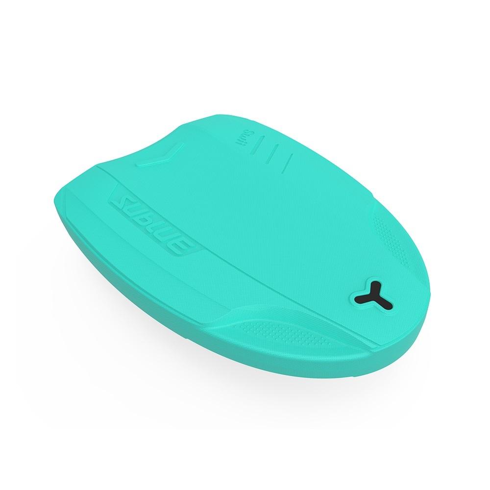 Swii Electronic Kickboard