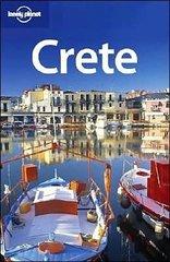 LP Guide Crete 3Ed