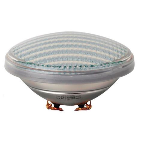 Лампа LED AquaViva GAS PAR56-360 LED SMD RGB on/off версия / 21076