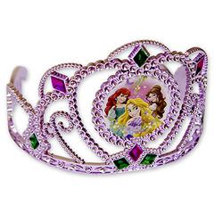 "Тиара ""Корона Принцессы"""