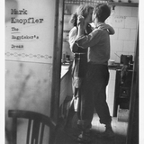 Mark Knopfler / The Ragpicker's Dream (CD)