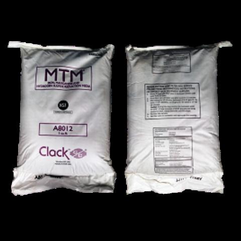 MTM, (28.3 л, 20 кг)