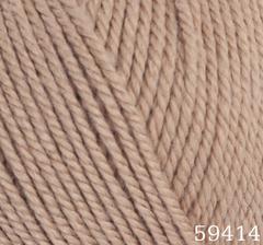 59414 (Капучино)