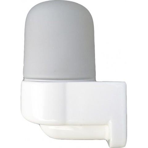 Светильник LK для сауны Настенный (арт.402)
