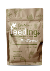 Powder Feeding BIO Grow 0.5кг