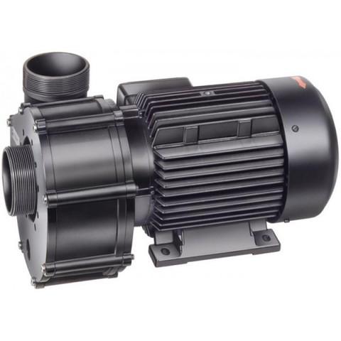 Насос BADU 21-80/33 G без префильтра 78 м3/ч, 3,8 кВт 380В Speck Pumpen