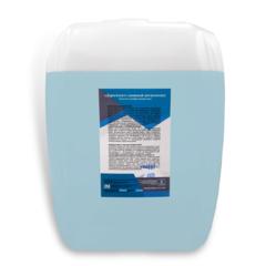 Антисептик для рук ДермАсепт 5 литров