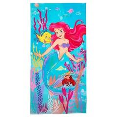Пляжное полотенце Ариэль Disney