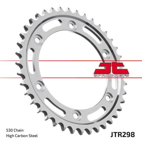 Звезда JTR298.40