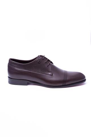 Туфли Valentino модель 17310