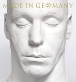 Rammstein / Made In Germany 1995-2011 (2CD)