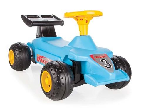 Каталка SUPER RACE