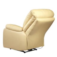 Педикюрное кресло-реклайнер Майами механика